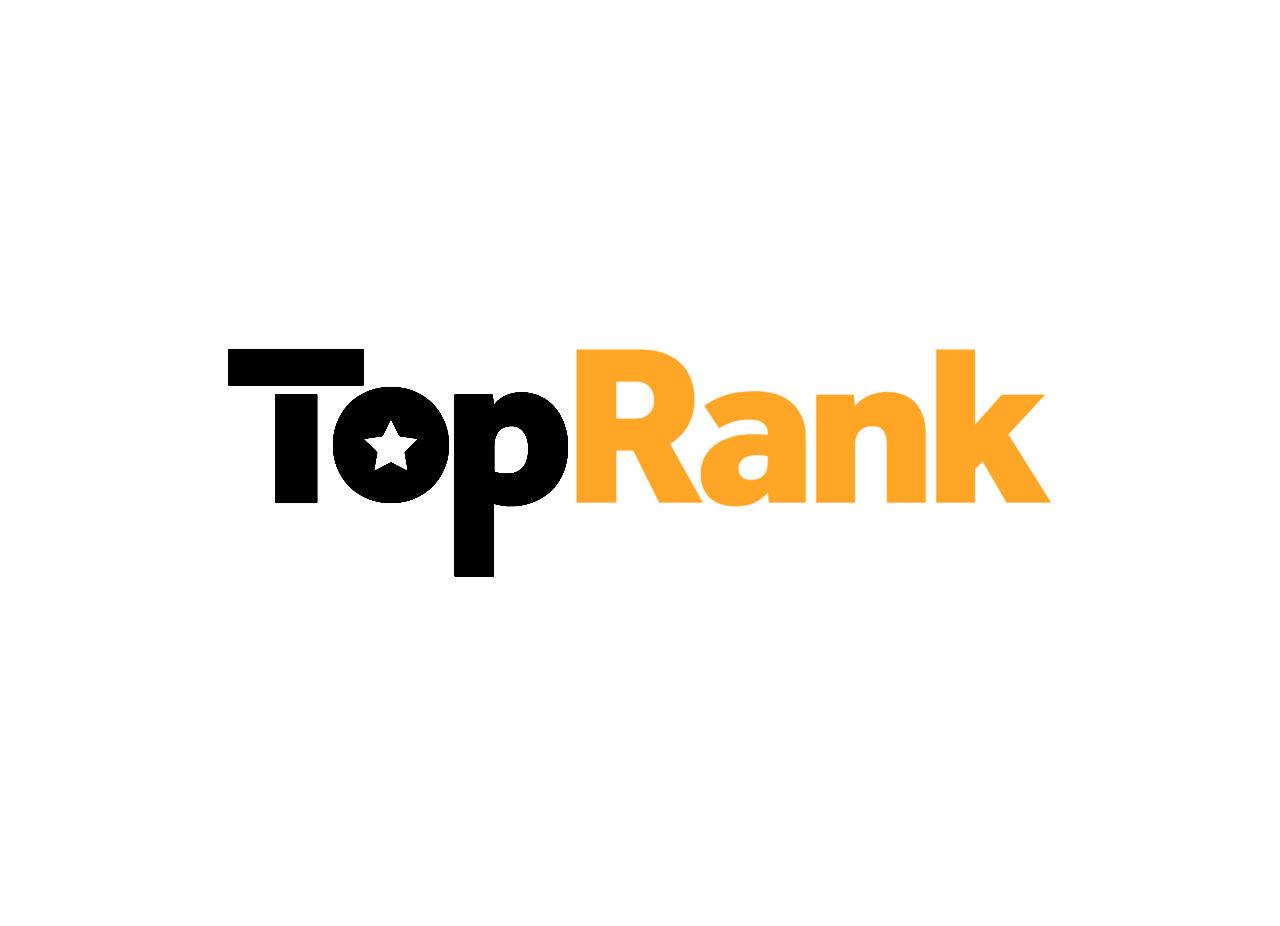 https://www.everydayvoip.com/wp-content/webpc-passthru.php?src=https://www.everydayvoip.com/wp-content/uploads/sites/3/2020/05/TopRank-1280x926.jpg&nocache=1