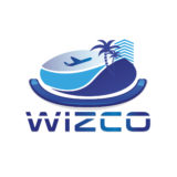 https://www.everydayvoip.com/wp-content/uploads/sites/3/2020/05/WIZCO-160x160.jpg