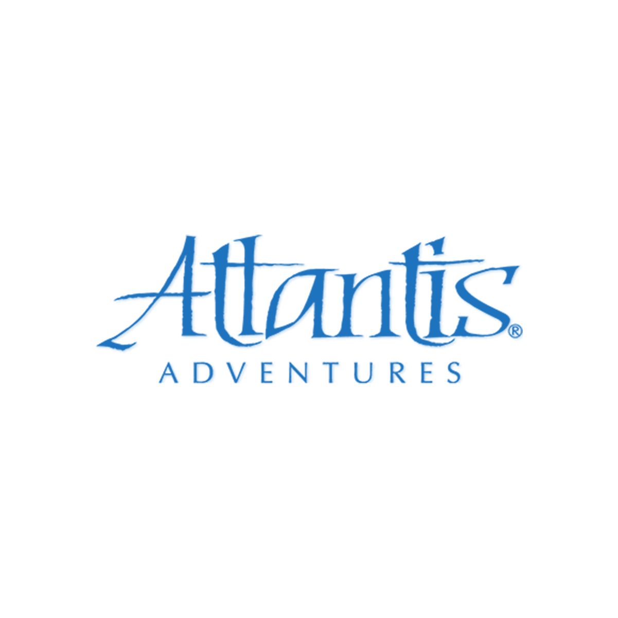 https://www.everydayvoip.com/wp-content/uploads/sites/3/2020/05/atlantis_logo.jpg