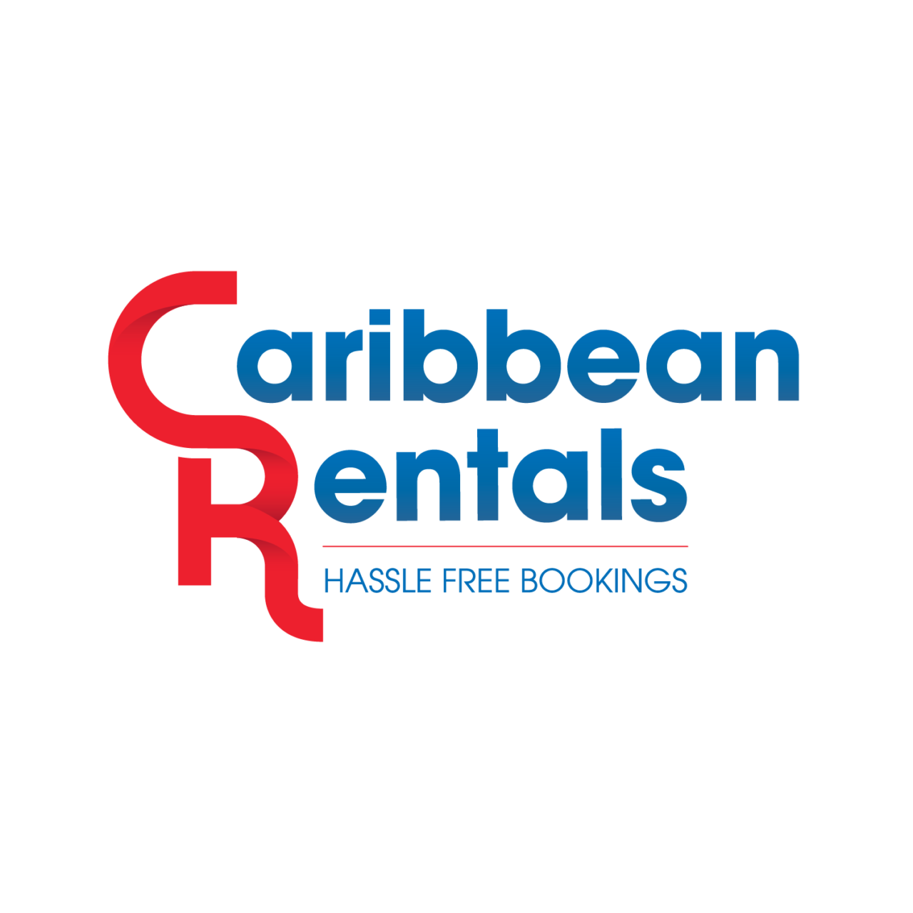 https://www.everydayvoip.com/wp-content/uploads/sites/3/2020/05/caribbean-1280x1280.png