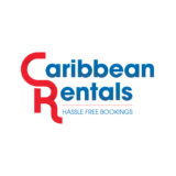 https://www.everydayvoip.com/wp-content/uploads/sites/3/2020/05/caribbean-160x160.png