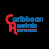 https://www.everydayvoip.com/wp-content/webpc-passthru.php?src=https://www.everydayvoip.com/wp-content/uploads/sites/3/2020/05/caribbean-160x160.png&nocache=1