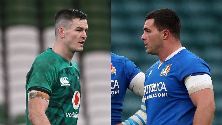 https://www.everydayvoip.com/wp-content/webpc-passthru.php?src=https://www.everydayvoip.com/wp-content/uploads/sites/3/2021/02/skysports-italy-ireland-six-nations-rugby-union_5286144.jpg&nocache=1
