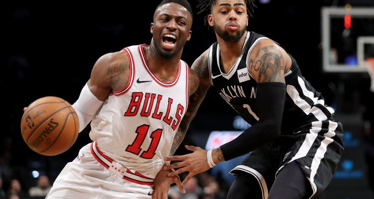 https://www.everydayvoip.com/wp-content/uploads/sites/3/2021/04/ct-bulls-nets-photos-20180226-012-750x400-1.jpg